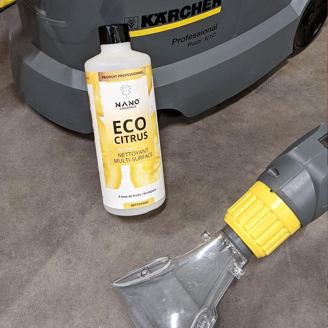 APC Nettoyant Multi-Surface - Eco Citrus