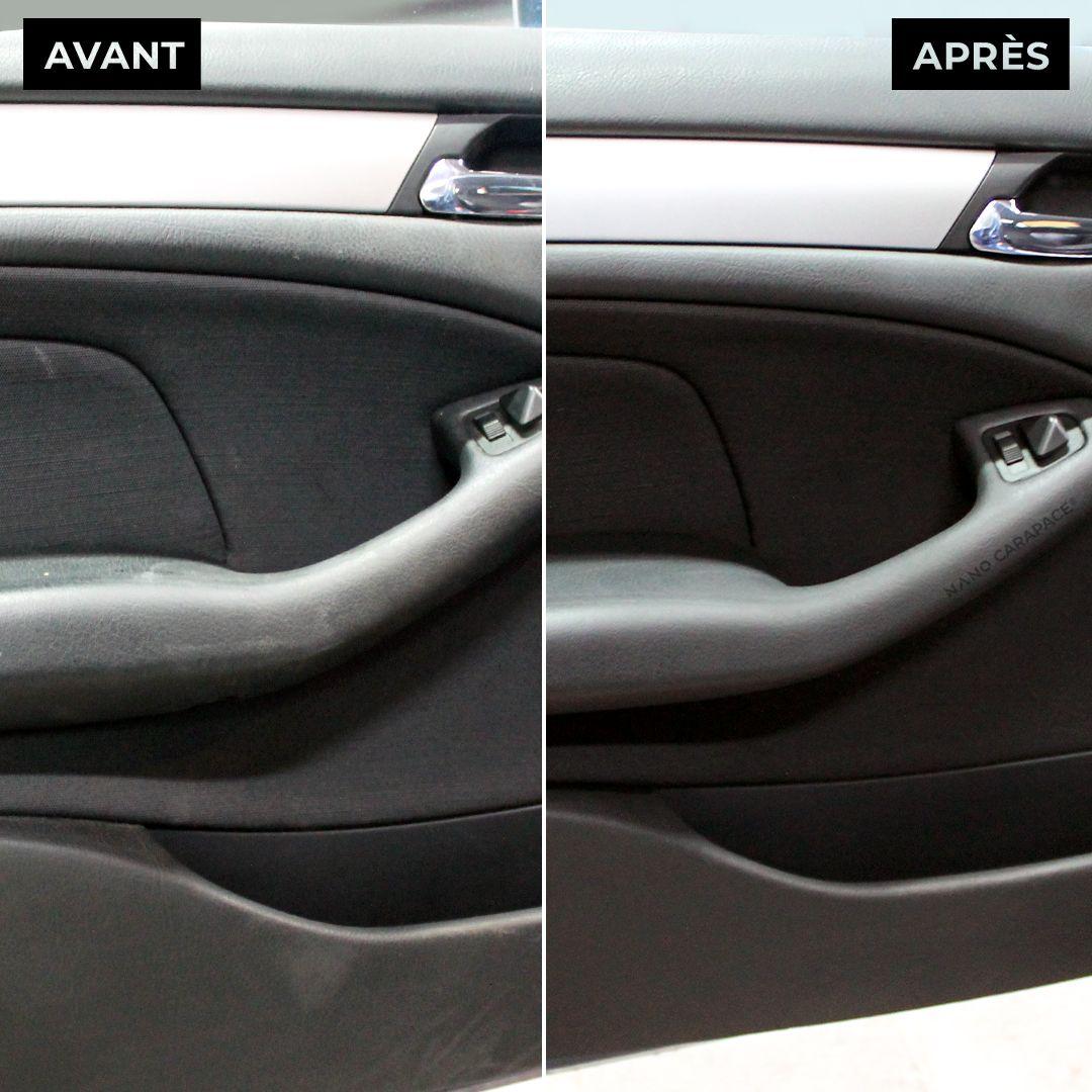 Nettoyant Plastique - Clean Cockpit