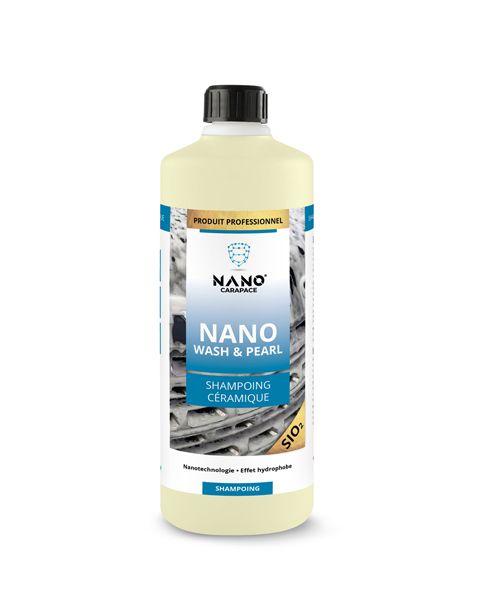 NANO-CARAPACE-500ml_SHAMPOING