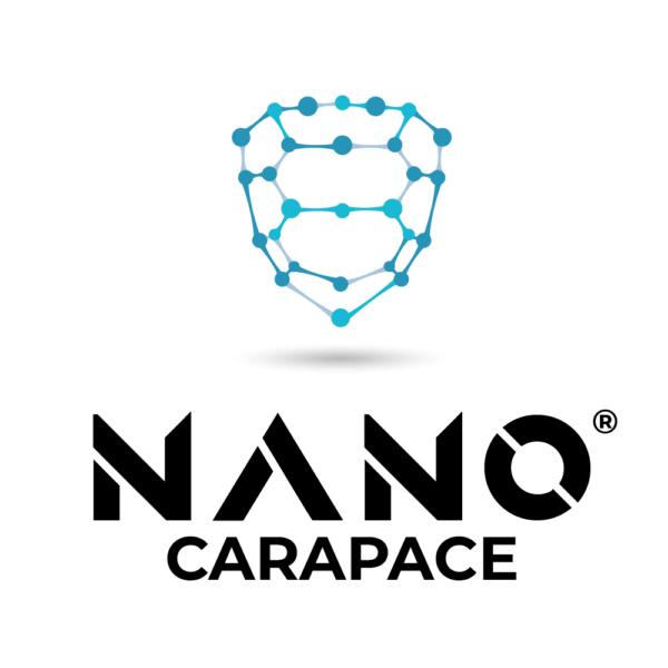 Prestation Nano Carapace - acompte