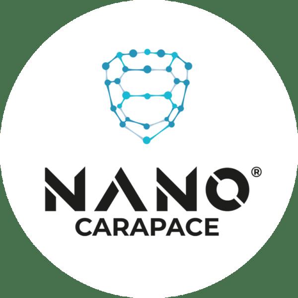 Prestation Nano Carapace