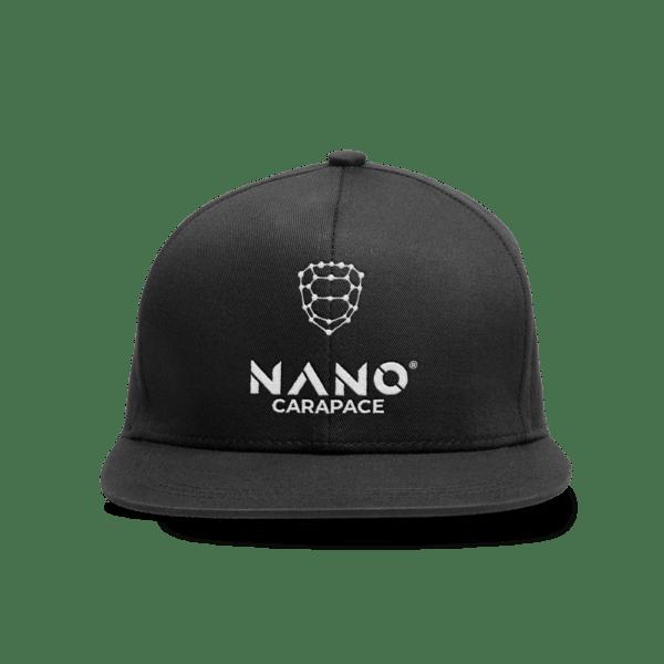 Casquette Nano Carapace