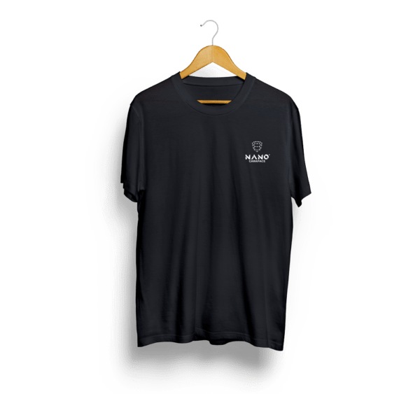T-shirt homme Nano Carapace