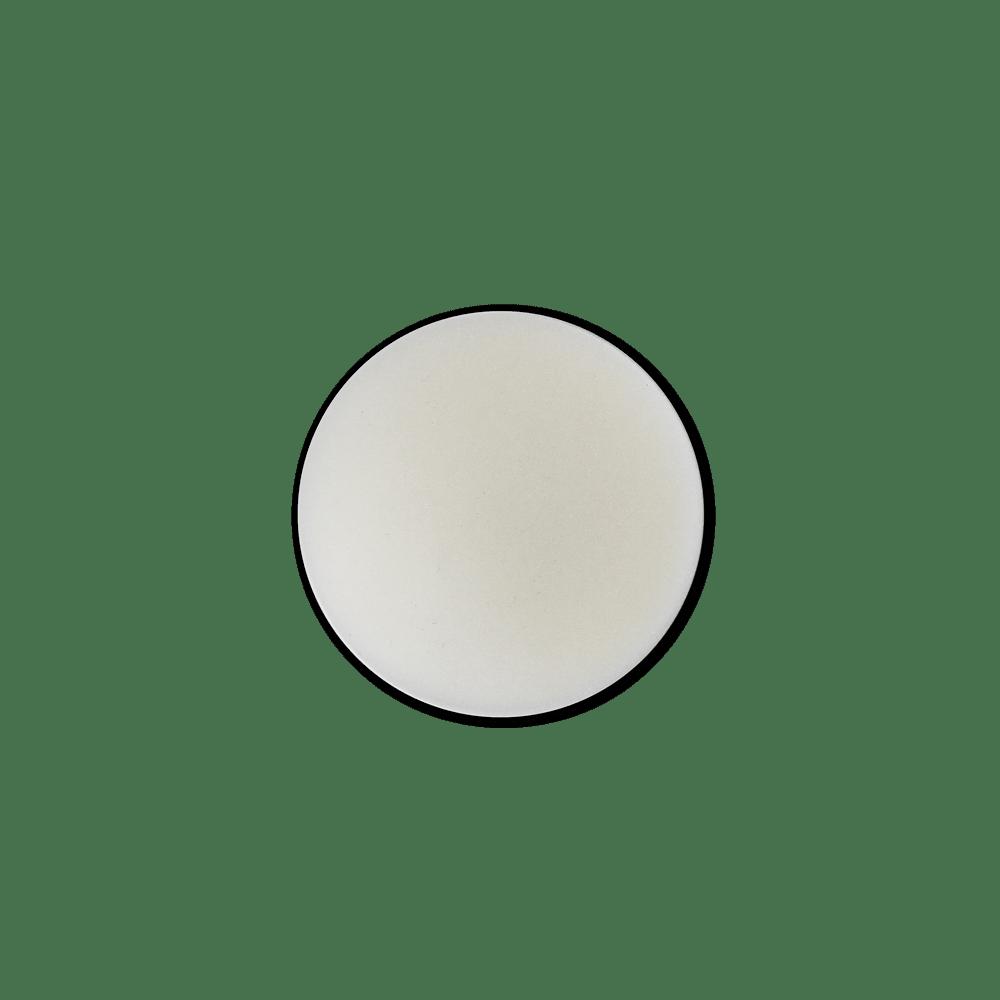 Pad Nano Carapace - HARD blanc