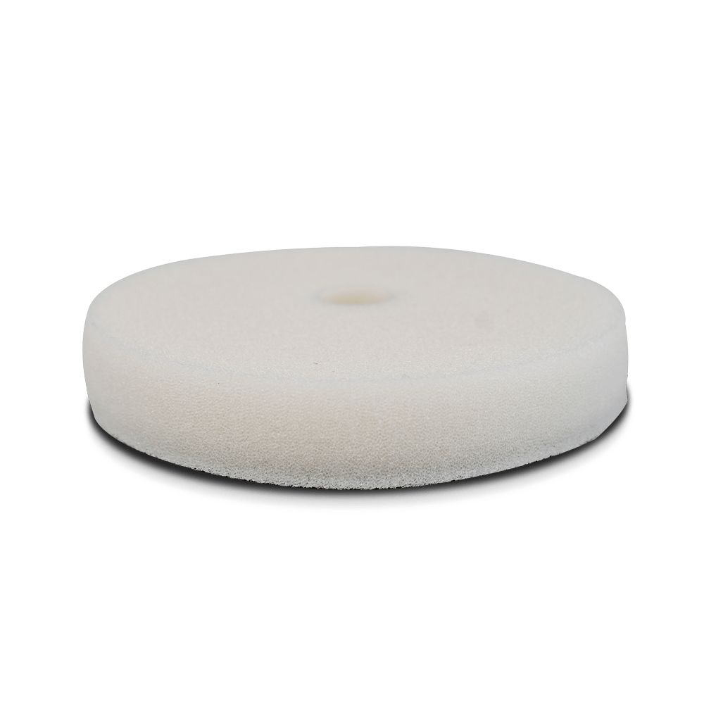 Pads Nano Carapace - Pack polissage / lustrage