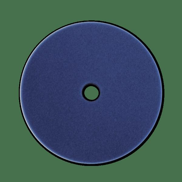 Pad Nano Carapace - HEAVY CUT bleu