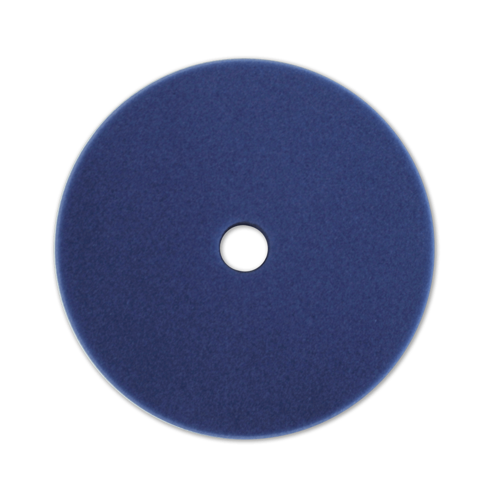 Pads Nano Carapace - Pack polissage Heavy Cut / finition
