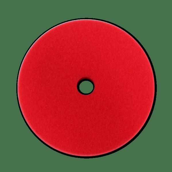 Pad Nano Carapace - CUT rouge